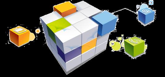 1с доработка программ 1с бп переход с 7.7 на 8.2